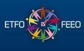 ETFO_logo